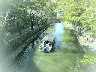 八幡堀..jpg