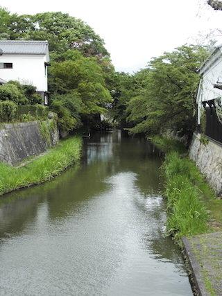 八幡堀(水の文化ぐるっと博).jpg