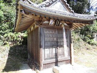 厳島神社(弁財天).JPG