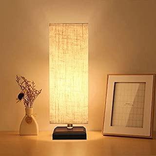 和ランプ.jpg