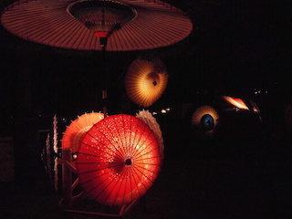 和傘のライトアップイベント.jpg