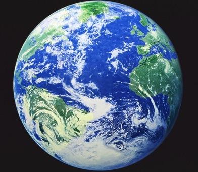 地球にやさしい環境.jpg