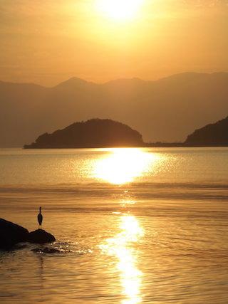 夕日の絶景スポット.jpg