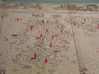 大日本鉄道里程図(九州地方の明治時代の古地図).jpg