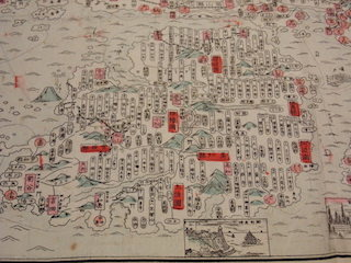 大日本鉄道里程図(四国地方の明治時代の古地図).jpg