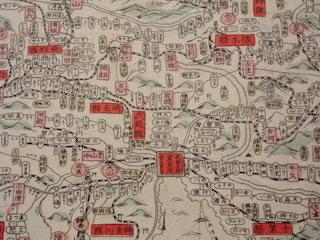 大日本鉄道里程図(関東地方・東京の古地図).jpg