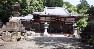太郎坊宮(阿賀神社)パワースポット.jpg