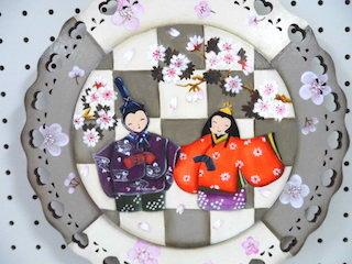 夫婦円満の笑顔の雛人形.jpg