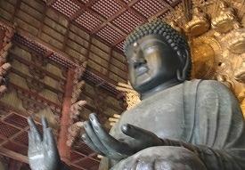 奈良の大仏の左手の平.jpg