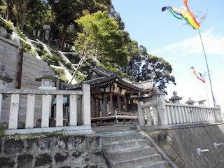 奥津嶋神社.JPG