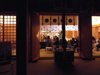 小汐井神社.jpg