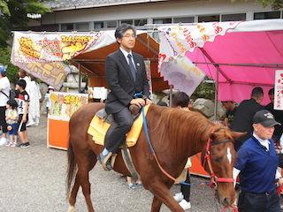 小西理(こにしおさむ)近江八幡市長.jpg