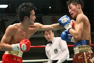 岩佐亮佑と山中慎介は最強のボクサー.jpg