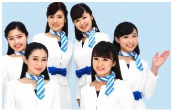 平成29年度の宝くじの幸運の女神.jpg