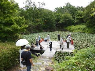 弥生の森歴史公園の写真スポット.jpg