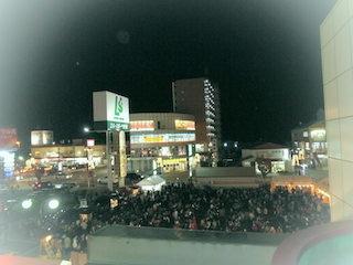 彦根ベルロードハロウィンは滋賀のハロウィンイベント.jpg