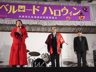 彦根巡礼街道商店街振興組合と大久保貴・彦根市長.jpg
