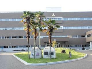 彦根東高校.jpg