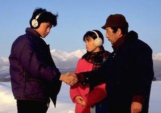 心に残る感動ドラマ北の国から'87初恋の田中邦衛.jpg