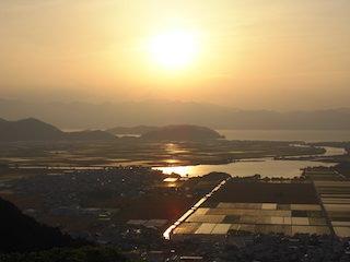 日本の夕日の絶景スポット.jpg