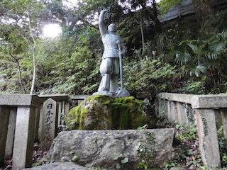 日本武尊の像.jpg