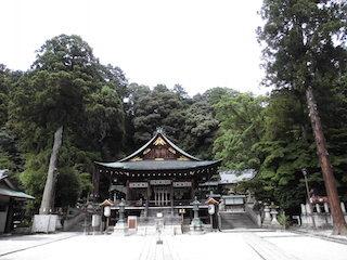 日牟礼神社.jpg