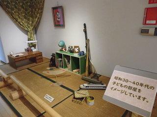 昭和30年代や昭和40年代の子供部屋.jpg