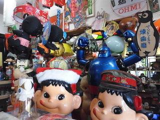 昭和レトロ玩具(お宝おもちゃ).jpg