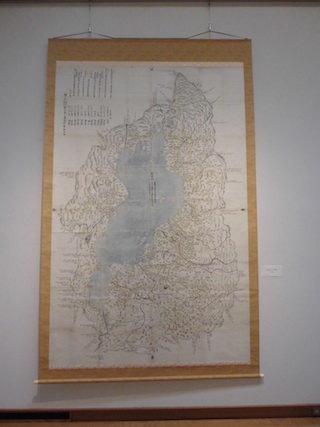 東山道第一近江国絵図(江戸時代後期の古地図).jpg