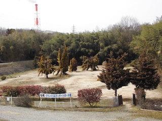 東近江市今町グランドゴルフ・ゲートボール場.jpg
