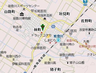 東近江市能登川地区の林中央公園の地図.jpg