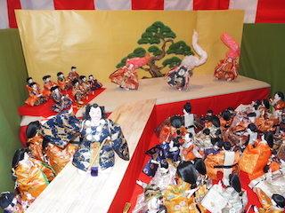歌舞伎の福よせ雛.jpg