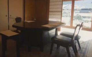 比良山荘の部屋.jpg