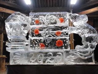 氷彫刻.jpg