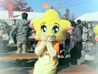永源寺かえでちゃんはアサノハカエデの妖精で女の子.JPG