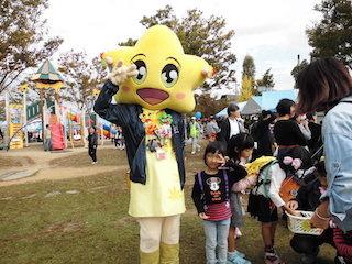 永源寺かえでちゃん(東近江市永源寺地区のご当地キャラクター).jpg