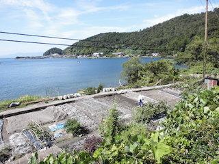 沖島.JPG