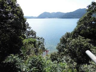 沖島から見た琵琶湖.jpg