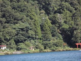 沖島(おきしま)または沖ノ島(おきのしま).JPG
