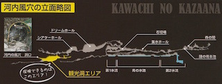 河内風穴の中の案内構造図.jpg