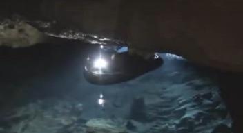 河内風穴の探検・調査ハイビジョンカメラによる撮影の記録DVD.jpg