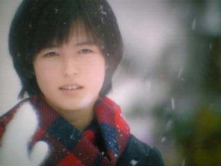 泣ける別れのドラマ北の国から'87初恋の横山めぐみ.jpg