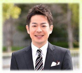 清水健さんの講演会スケジュール.jpg