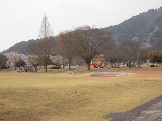 滋賀で家族連れで楽しめるスポット.jpg