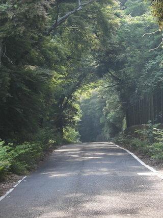 滋賀のドライブ道路.jpg