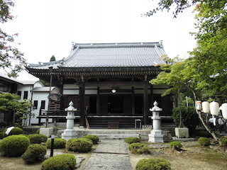 滋賀・引接寺の本堂.jpg