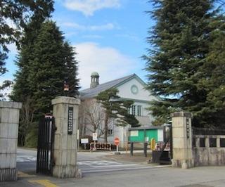滋賀大学データサイエンス学部(彦根キャンパス).jpg