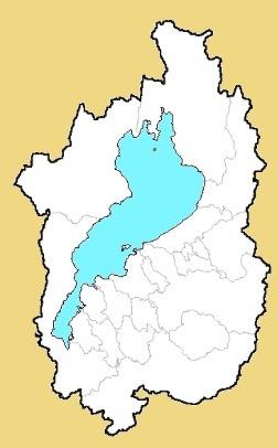 滋賀県の地形と地図.jpg