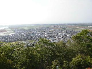 滋賀県東近江市のドローン空撮.jpg