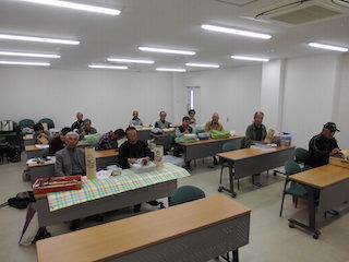 滋賀県東近江市の竹灯篭サークル工房SHIN.jpg